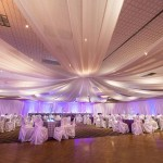 Brandon Hotel Weddings