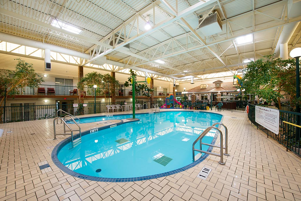 Hotel indoor pool plan  Hotel Indoor Pool Annapolis Maryland In Design Decorating